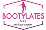 Bootylates #3 Online Certification Course