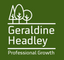 Mentoring with Geraldine