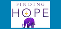 Finding Hope: Self Help and Personal Development