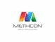 Methcon
