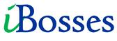 iBosses