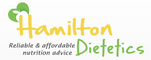 Hamilton Dietitics Online Nutrition Courses