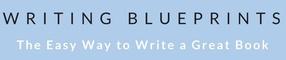 Writing Blueprints.