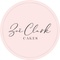 Zoë Clark Cakes Online School