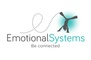 Emotional Systems