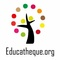 Educatheque.org