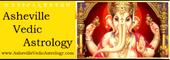 Vedic Astrology Apprenticeship Program