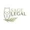 Sage Legal Online Programs