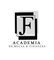 Academia J&F
