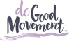 The Do Good Movement