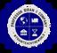 Professor Kidan & Company MasterCrash Courses