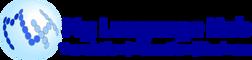 MLH Academy