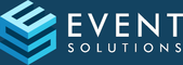 Event Solutions Institute