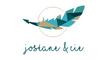 Programmes en ligne de Joséane & cie