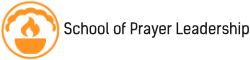 School of Prayer Leadership