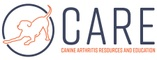 CanineArthritisResources&Education