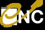 ENC Virtual Classroom
