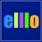 ellloclass