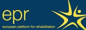 European Platform for Rehabilitation