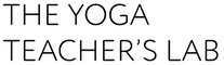 The Yoga Teacher's Lab