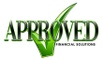 Approved Financial Solutions Course