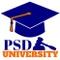 PSD University