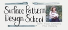 Surface Pattern Design School