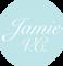 JamieVC: Reach Your Own Success