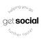 Get Social Help