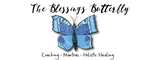 The Blessings Butterfly