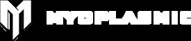 Myoplasmic