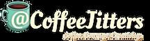 CoffeeJitters Academy