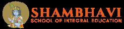 Shambhavi School of Integral Education