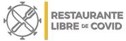 Restaurante Libre de Covid