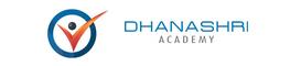 Dhanashri Academy