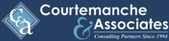 Courtemanche & Associates Quality Academy