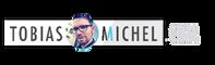 TobiasMichel.com