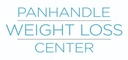 Panhandle Weight Loss Center