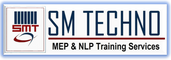 SM Techno MEP & NLP Training Services