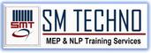 SM Techno MEP & NLP Training Services