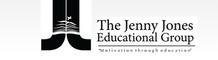 Jones Education