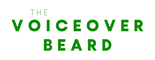 The Voiceover Beard: Online Courses