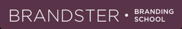BRANDSTER - Cursos de branding, naming e design de marcas