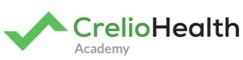 Livehealth Academy