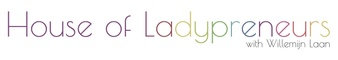 House of Ladypreneurs