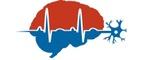 Psychiatry Education Forum Academy