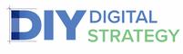 DIY Digital Strategy