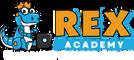 Rex Academy