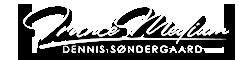 Dennis Søndergaard - Trance Medium