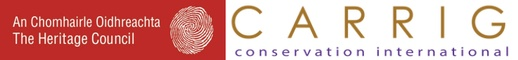 The Heritage Council & Carrig Conservation International Ltd.